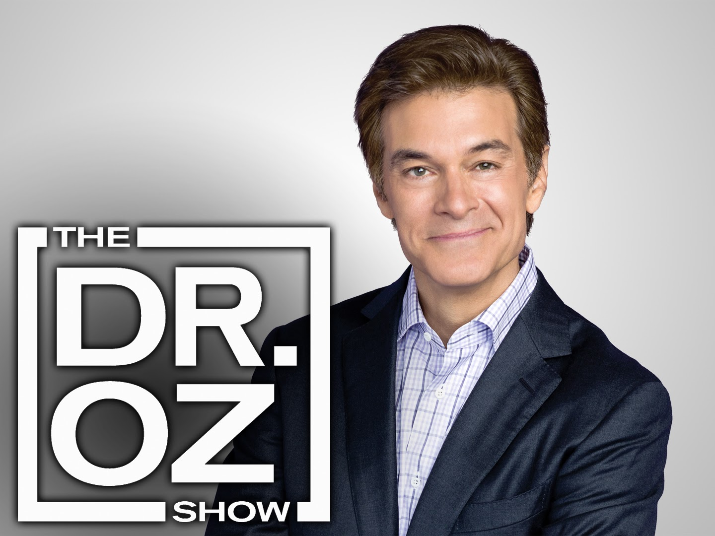 The-Dr-Oz-Show.jpg