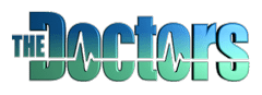 the-doctors-logo-.png
