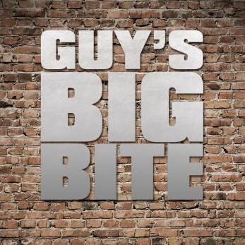 CCTV-ShowLogo-GuysBigBite_1920x1080.jpg.rend.hgtvcom.616.347.jpeg