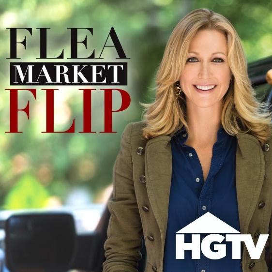Flea-Market-Flip.jpg