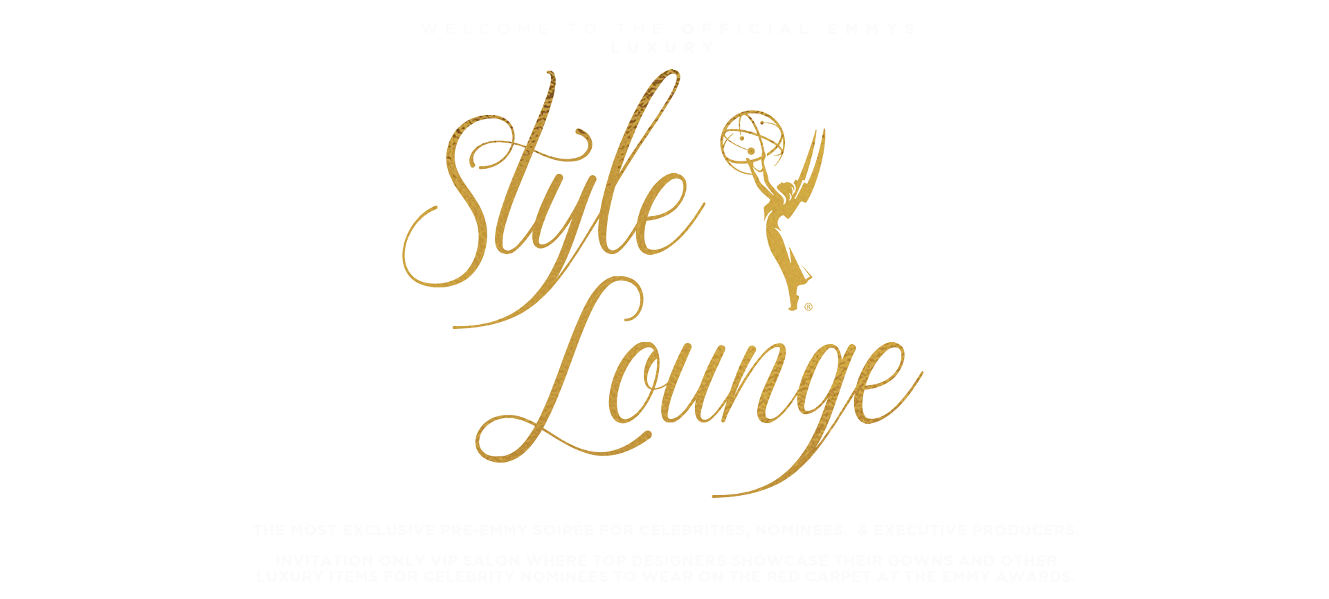 Logo Style Lounge 5.png