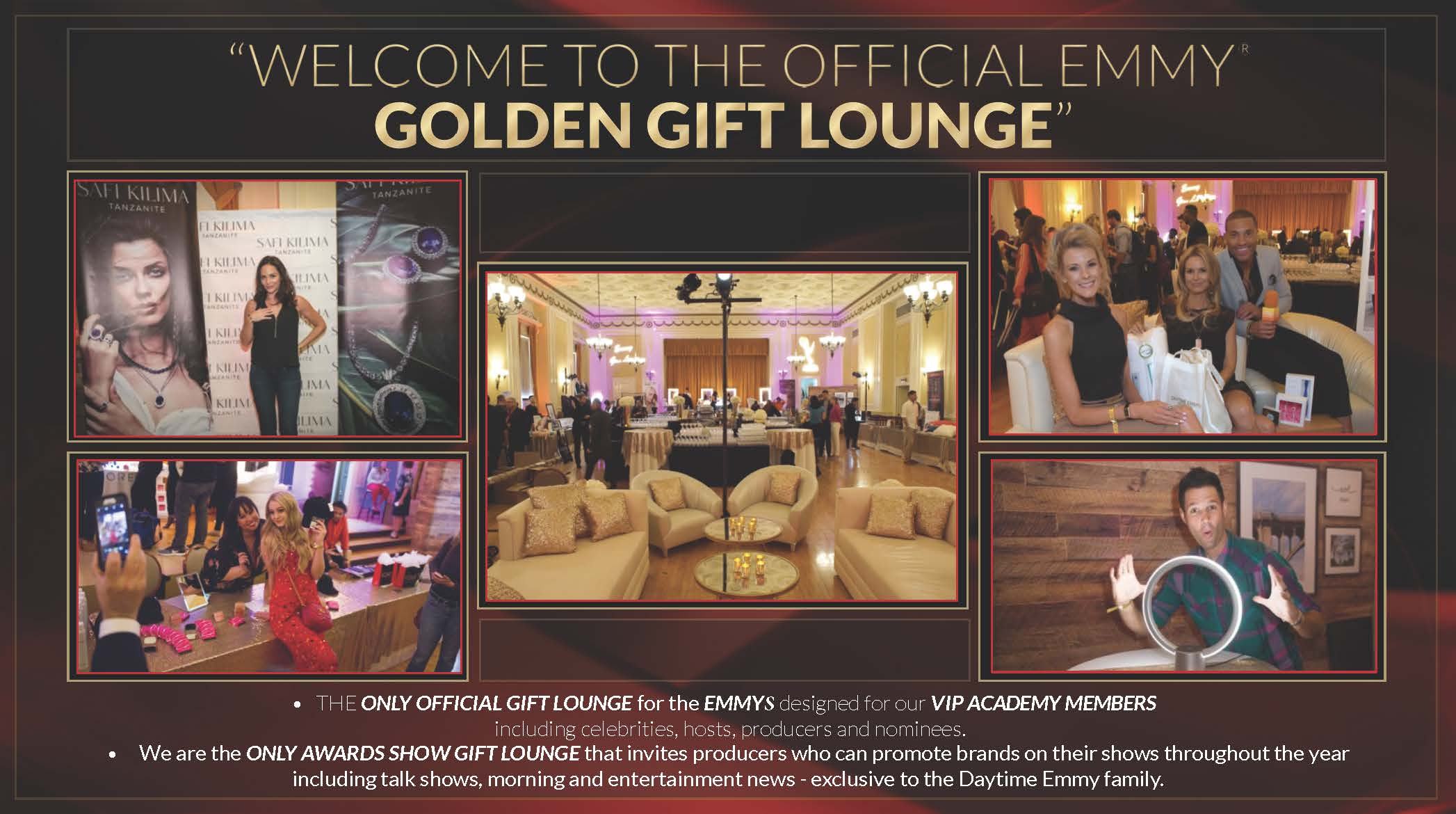 46TH EMMYS AWARDS DECK - GIFT LOUNGE PAGES ONLY_Page_1.jpg