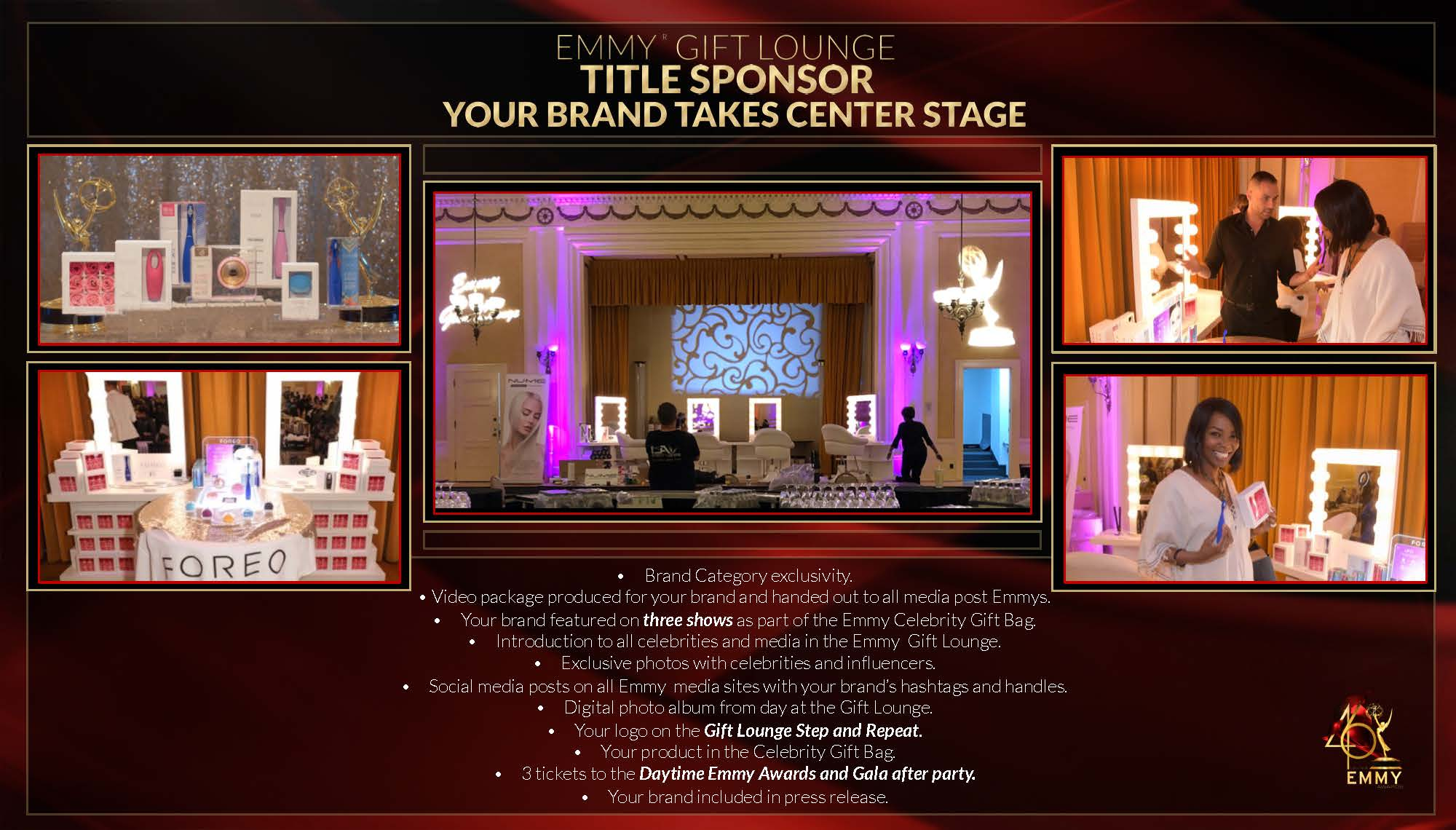 46TH EMMYS AWARDS DECK - GIFT LOUNGE PAGES ONLY_Page_2.jpg