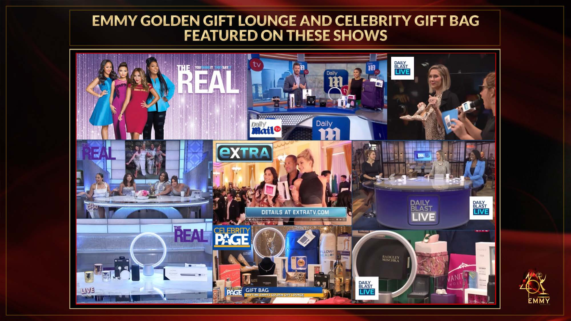 46TH EMMYS AWARDS DECK - GIFT LOUNGE PAGES ONLY_Page_4.jpg