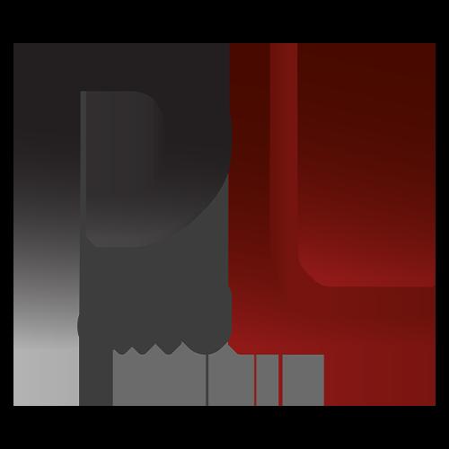 P&L Logo alpha4.png