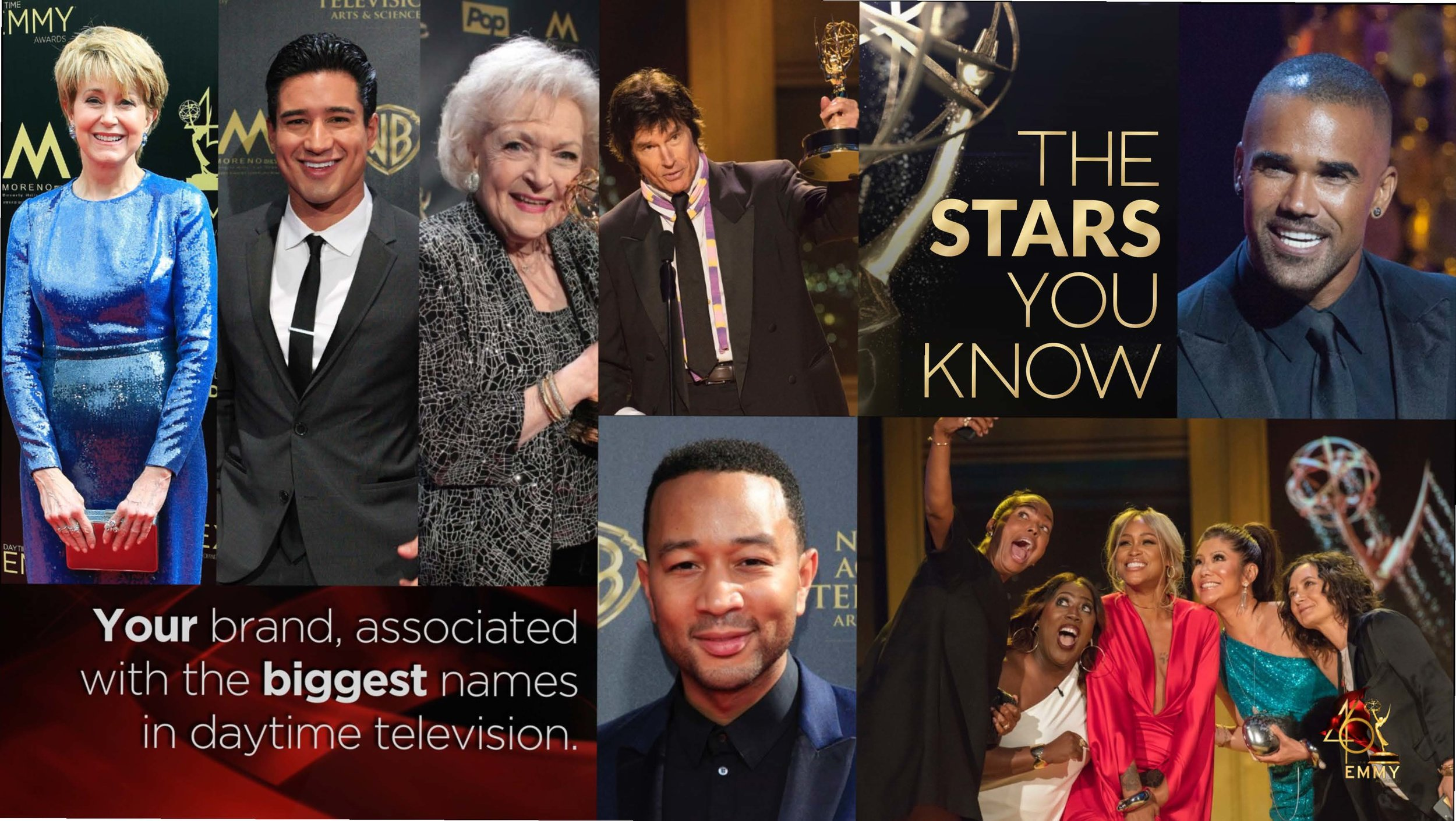 emmys web home pages_Page_2.jpg