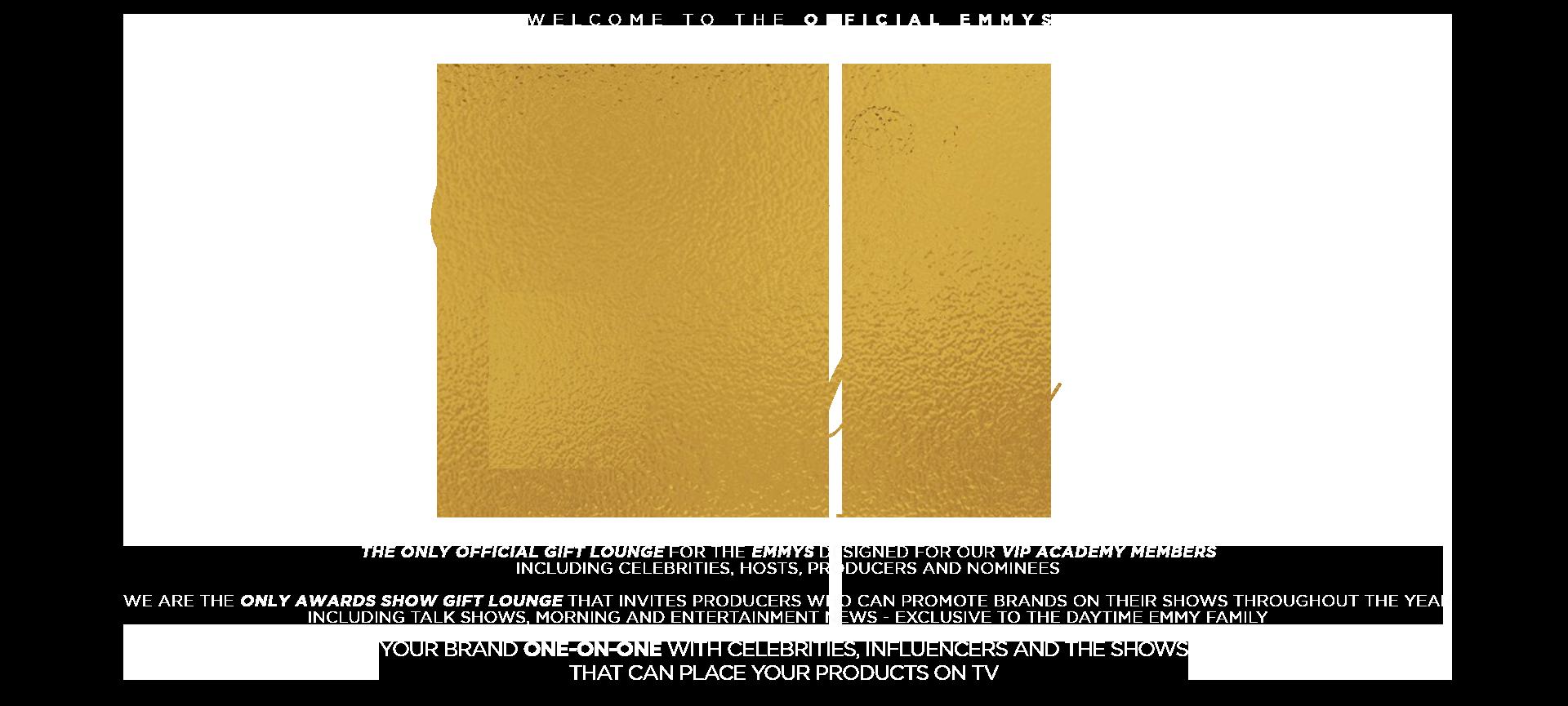 Golden Gift lounge Logo 4.png