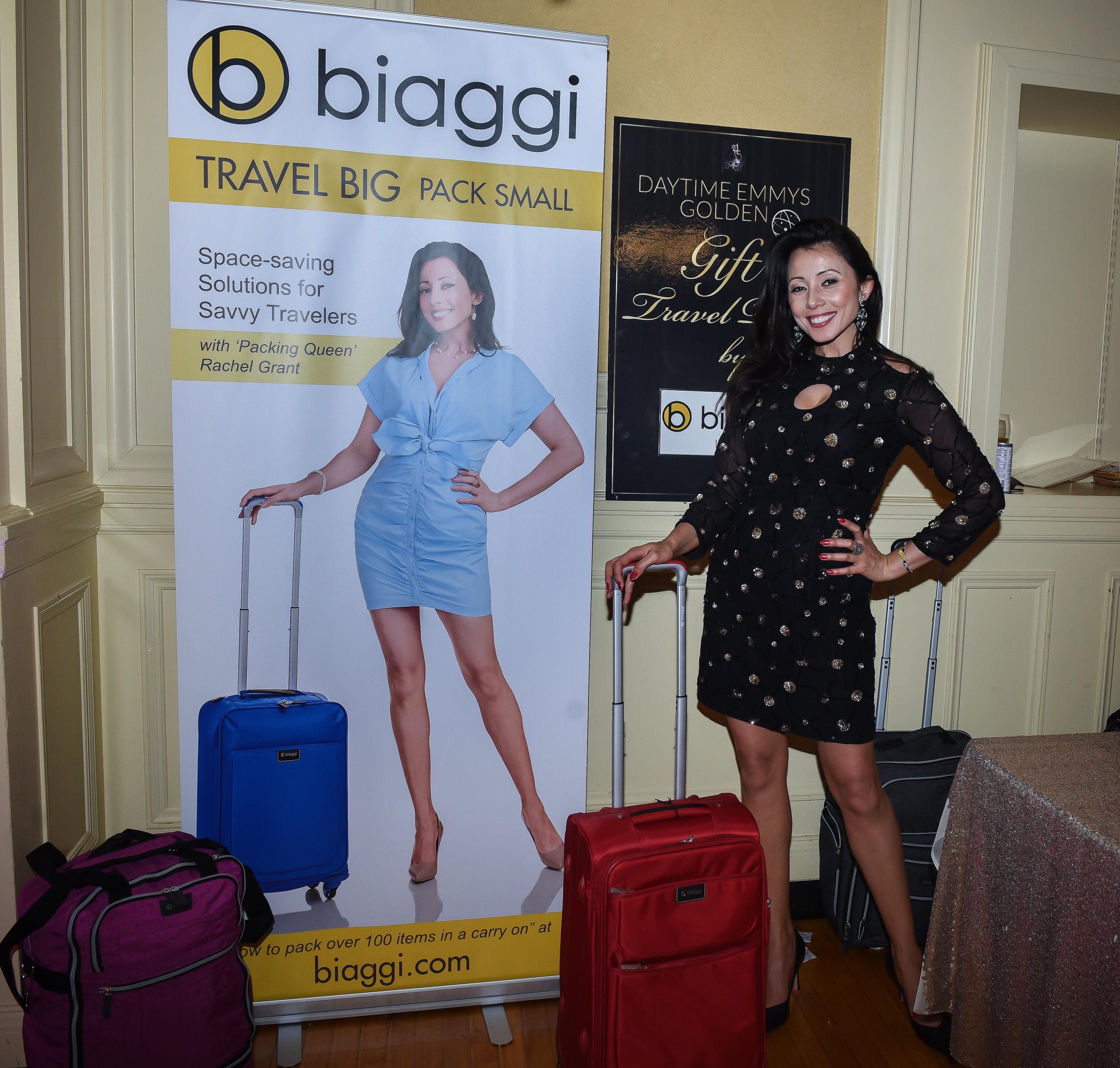 Biaggi - Packing queen Rachel Grant.jpg