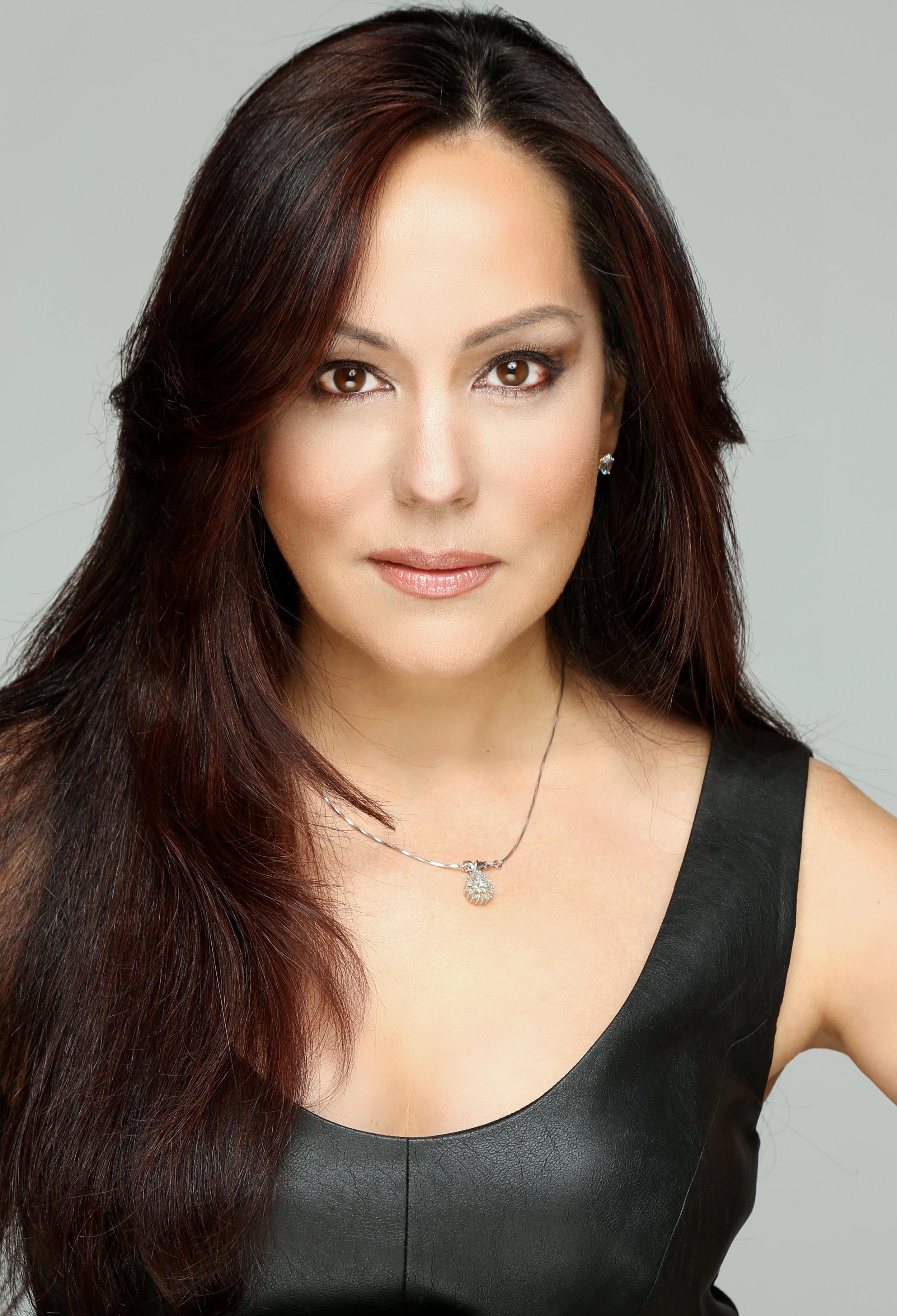 Lisa Lew - Co-Founder/CEOP&L Media