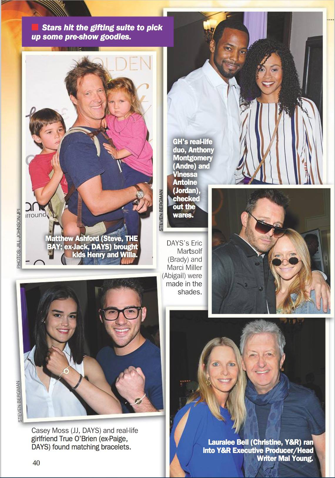 SOAP OPERA DIGEST AT THE DAYTIME EMMYS GOLDEN GIFT LOUNGE PAGE 1.jpg