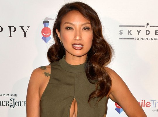 jeannie-mai-cries-divorce-pp.jpg
