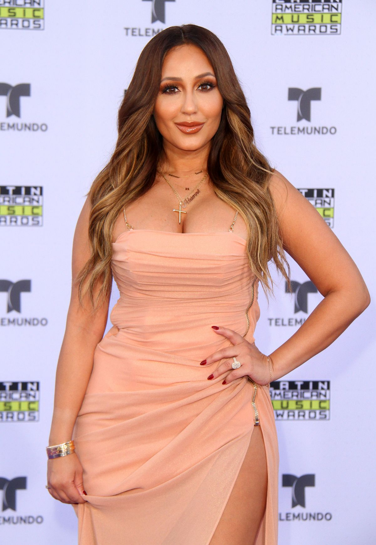 adrienne-bailon-at-2017-latin-american-music-awards-in-hollywood-10-26-2017-12.jpg