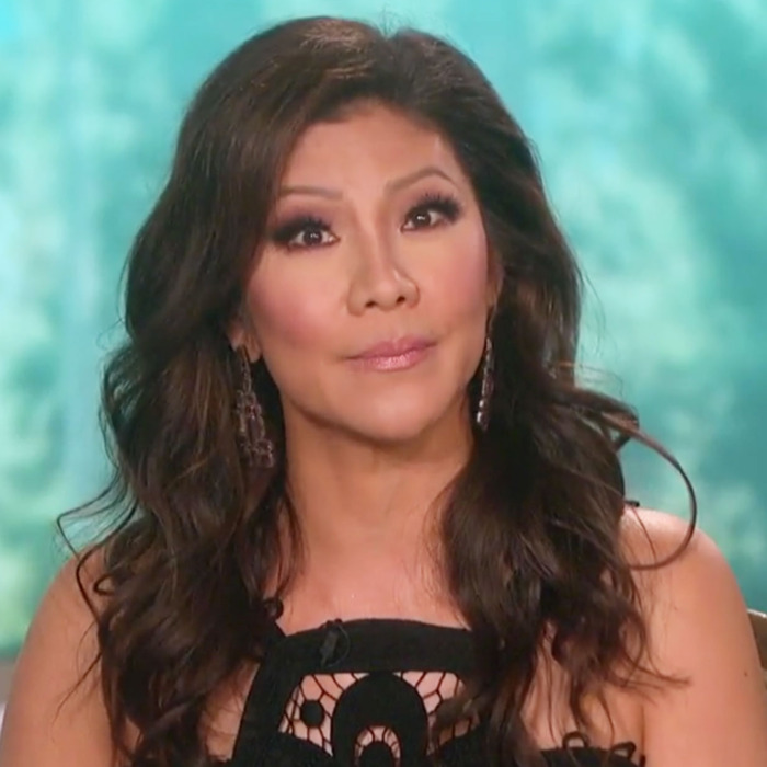 30-julie-chen-the-talk.w700.h700.jpg