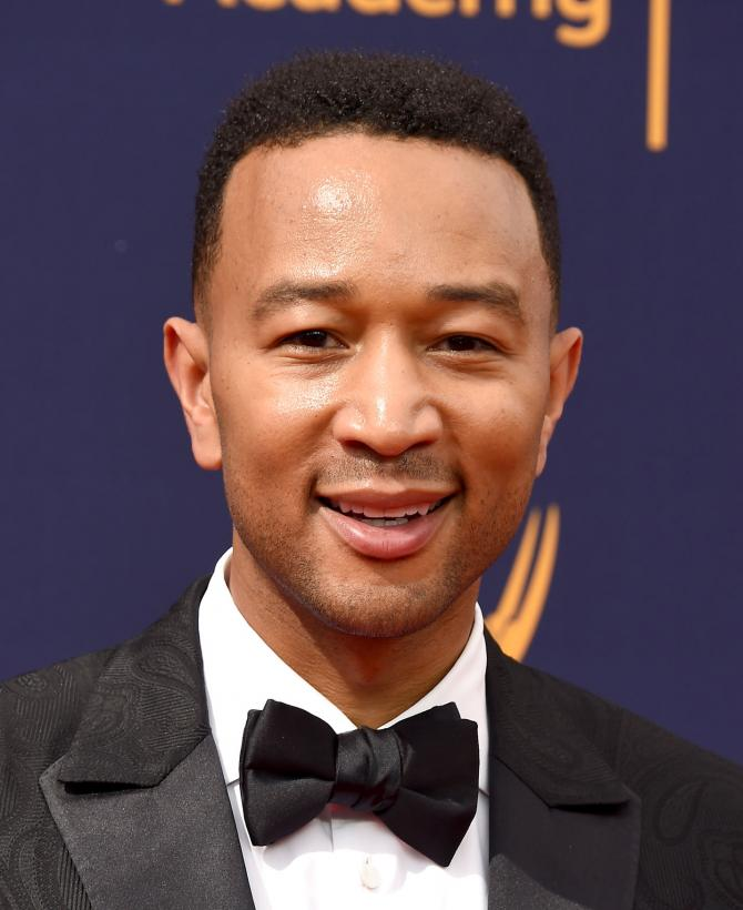 John-Legend-named-coach-for-Season-16-of-The-Voice-1.jpg