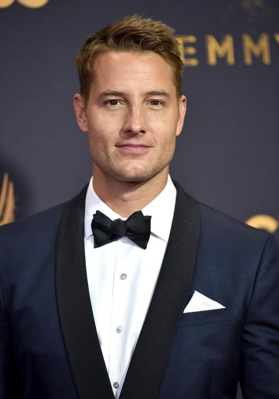 Justin-Hartley.jpg