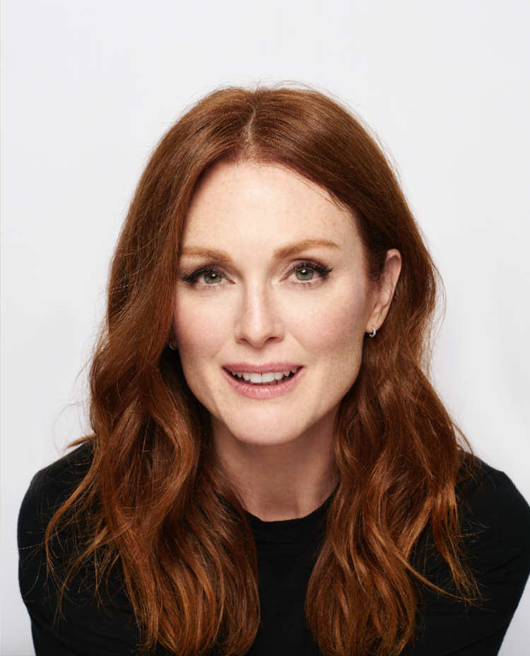 julianna_moore.png