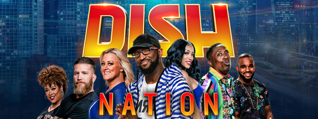 dish nation.jpg