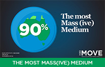 THE-MOST-MASSIVE-MEDIUM.jpg