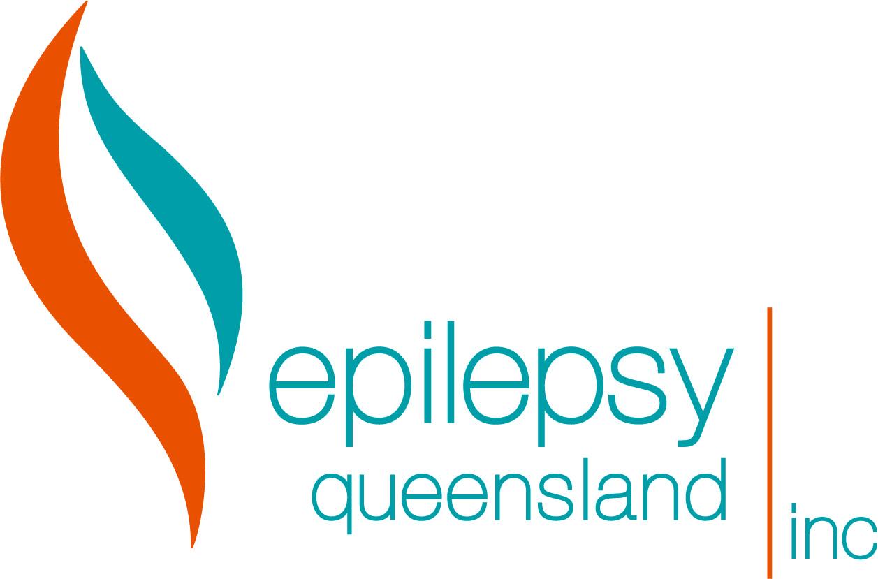 Epilepsy QLD Logo.jpg
