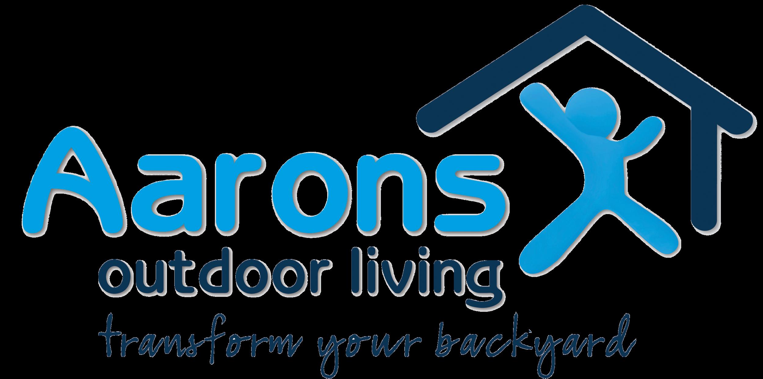 Aarons_Outdoor_Living_Logo