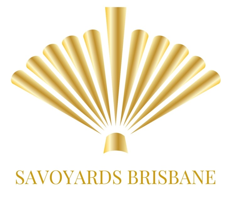 Savoyards_Brisbane_Logo.jpg