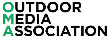 Outdoor Media Association