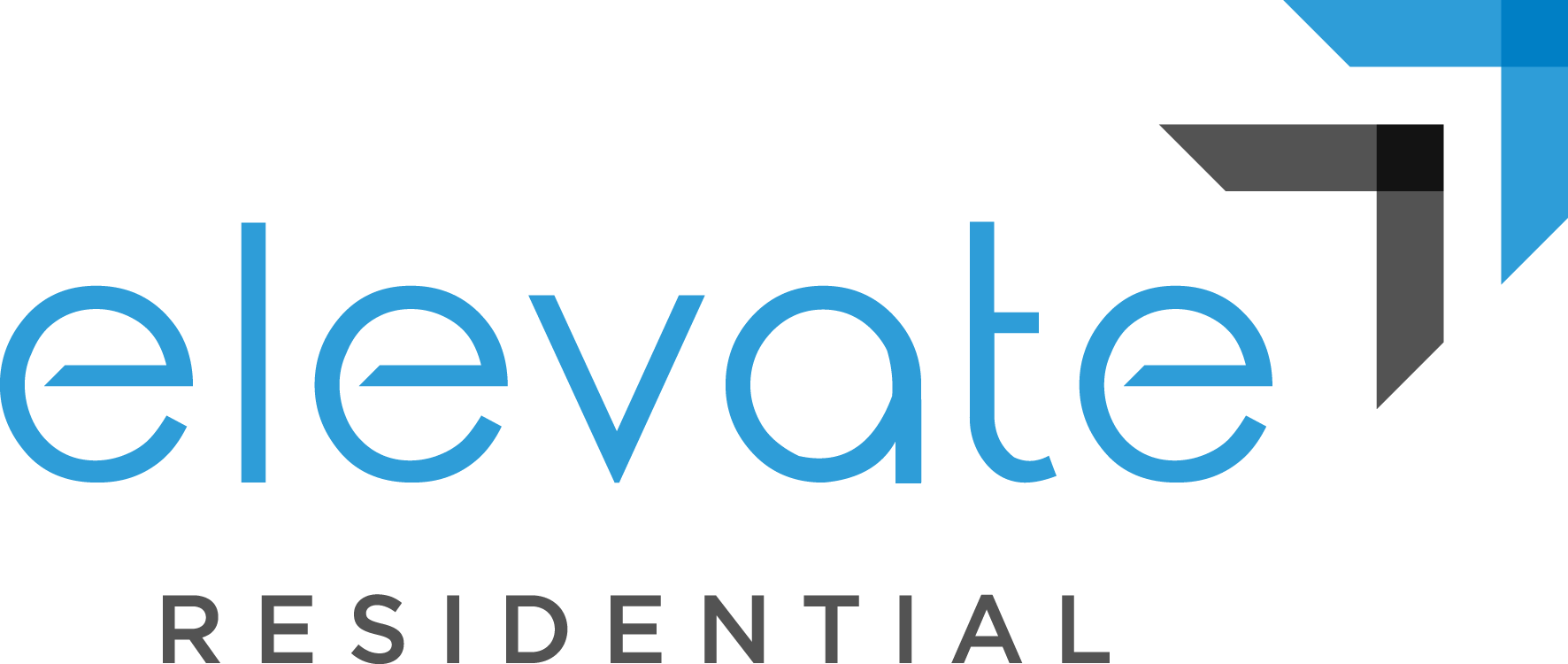 Elevate-Residential_Logo_RGB.png