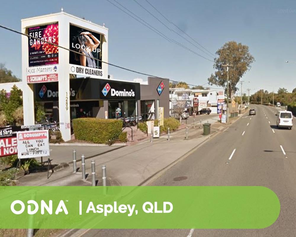 1289 Gympie Road, Aspley - ODNA.png