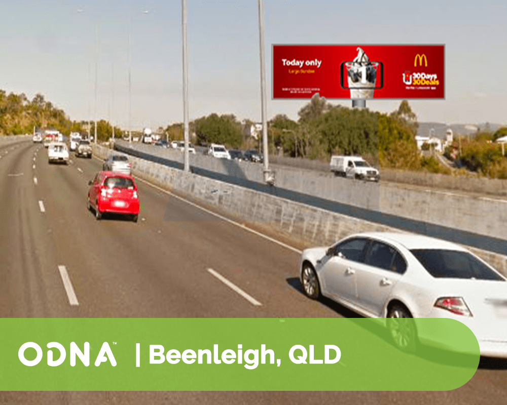 2 City Rd, Beenleigh - ODNA-min.png