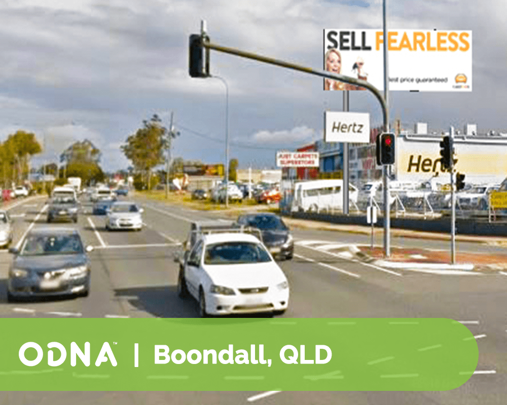 10 Zillmere Rd, Boondall - ODNA-min.png