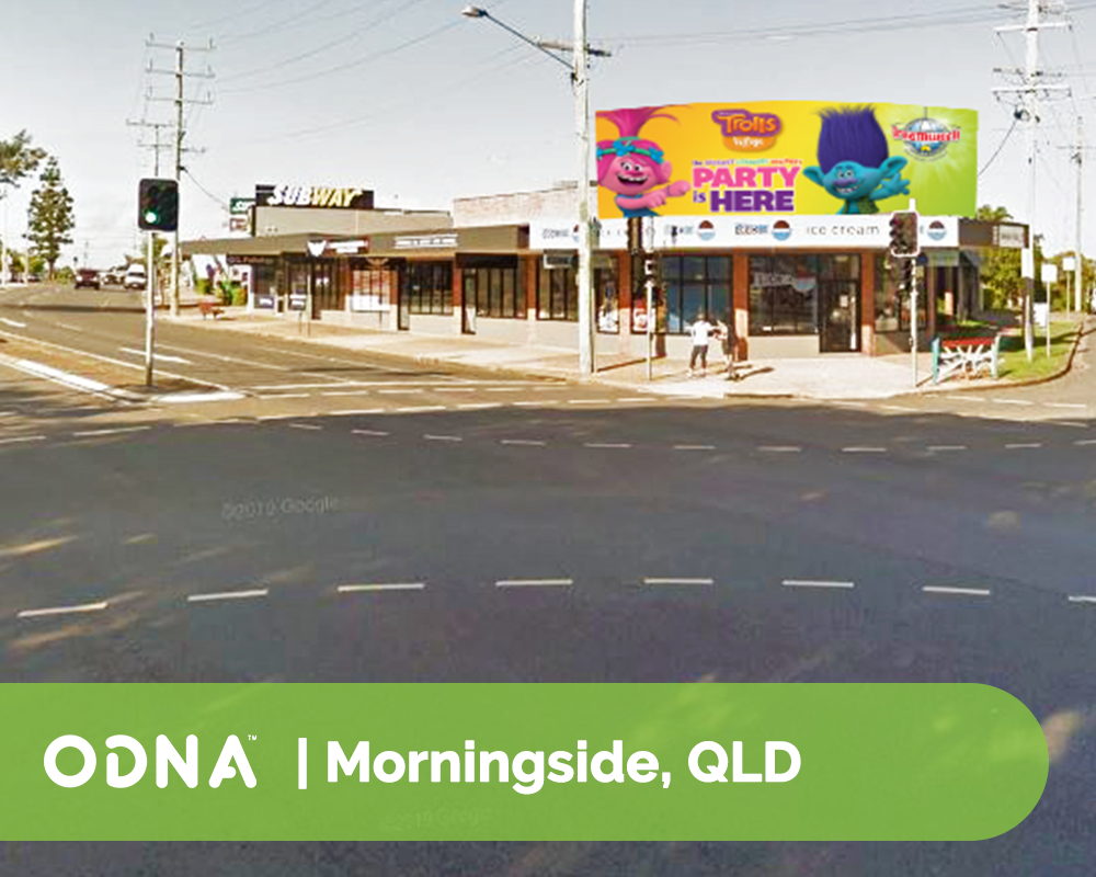 591 Wynnum Rd, Morningside - ODNA .png