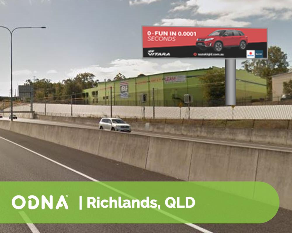 81 Kelliher Rd, Richlands - ODNA.png