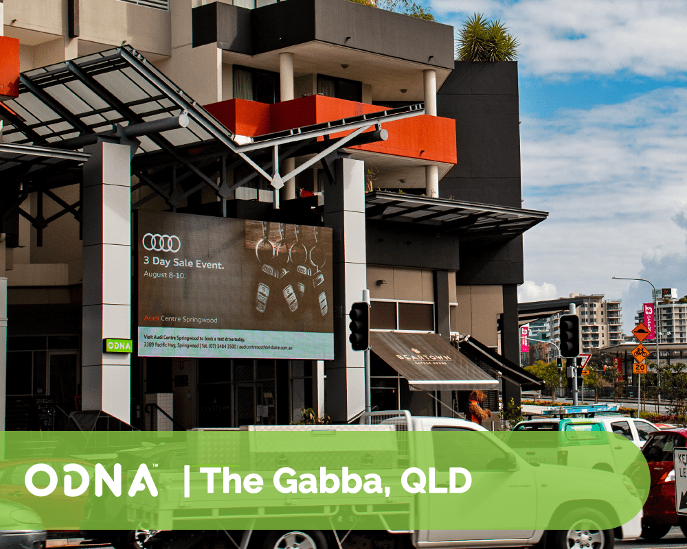 803 Stanley St, Woolloongabba - ODNA - Site Photo-min.png