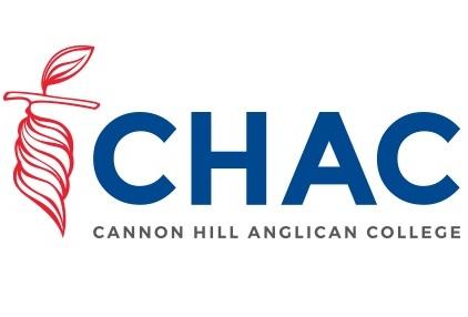 CHAC+Logo.jpg