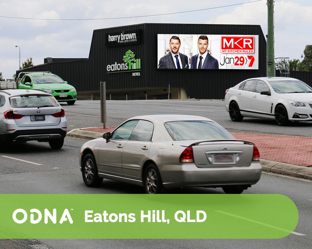 Eatons Hil - ODNA Digital Billboard.jpg