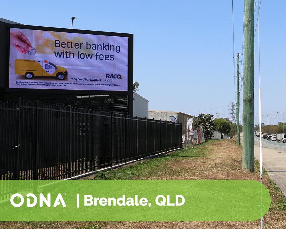Brendale - ODNA-min.png