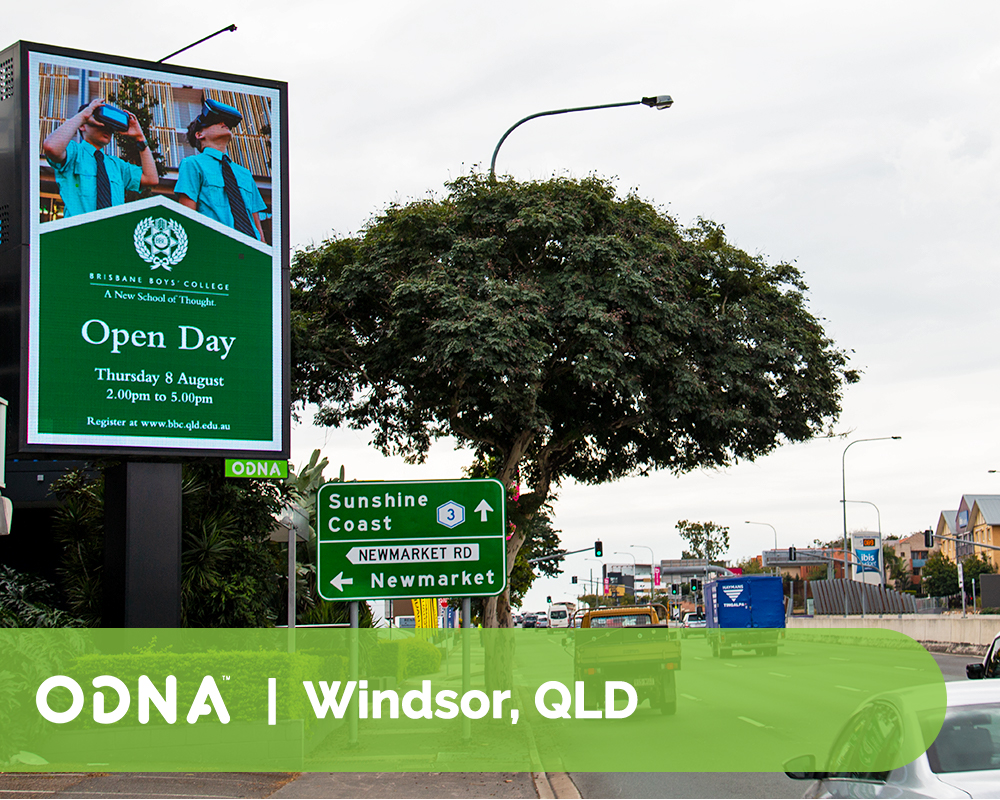 Windsor - ODNA Digital Billboard.jpg