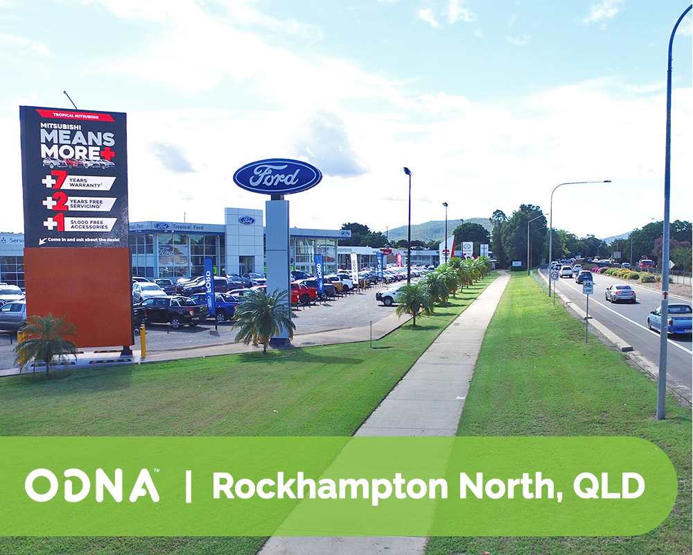 Rockhampton Northbound - ODNA Digital Billboard.jpg