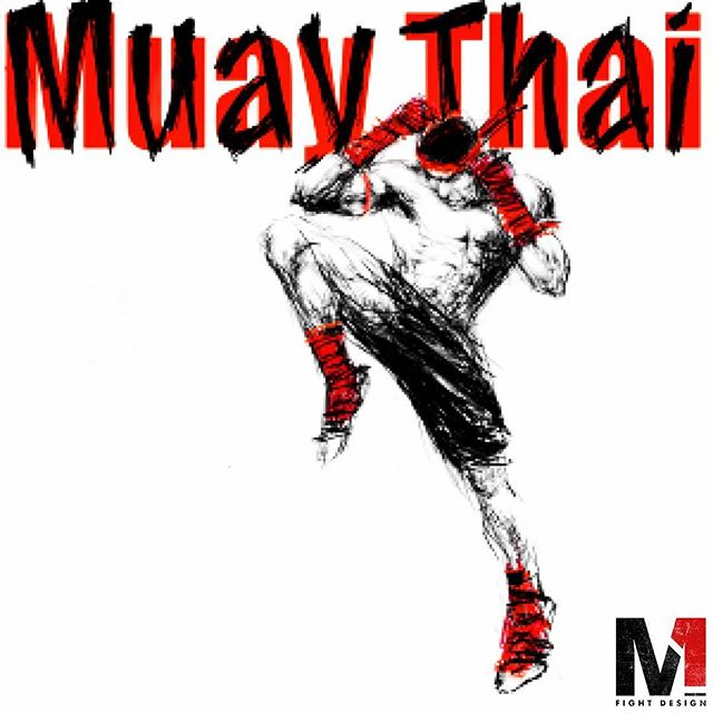 Authentic Muay Thai - special seminar coming soon. Head to the M1 website and send us your email through the 'contact' page, to be added to our email list for upcoming events. If you're a member of M1, Muay Thai is now in our curriculum.
