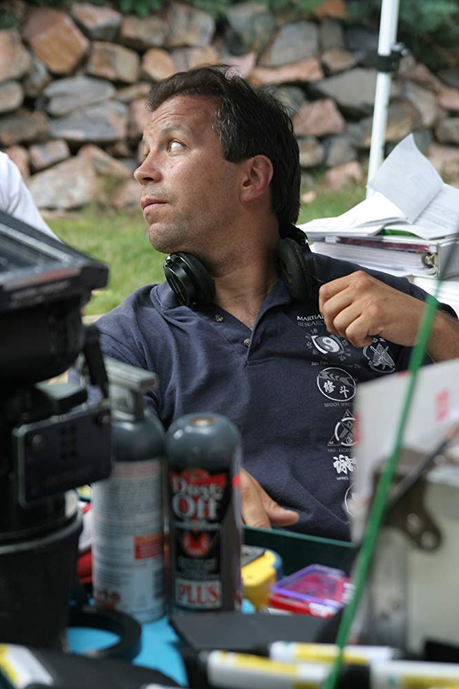 ron directing.jpg