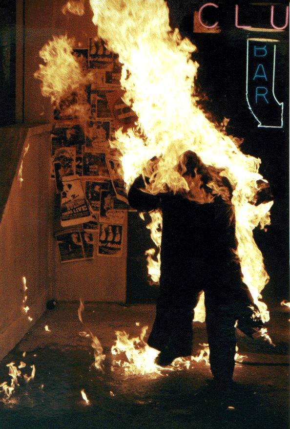 ron fire.jpg