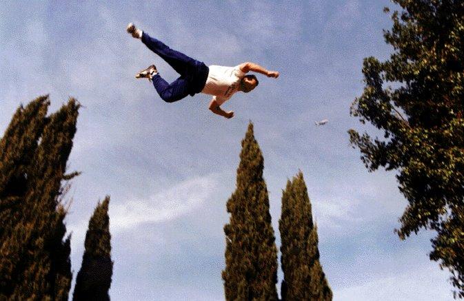 ron jump.jpg