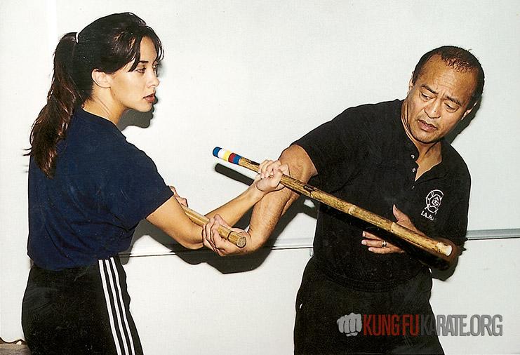 inosanto with guru dan.jpg