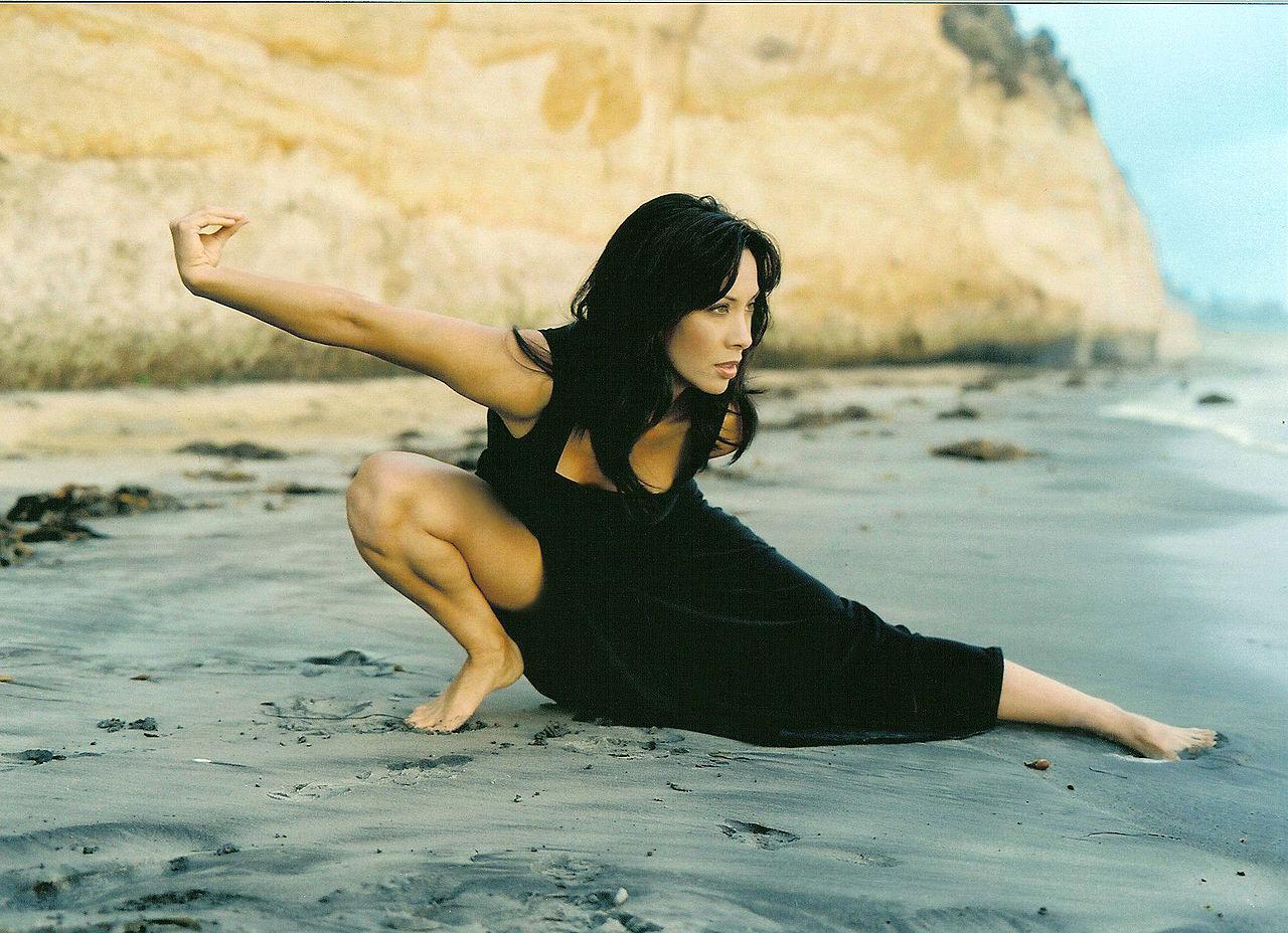 Diana Lee Inosanto.jpg