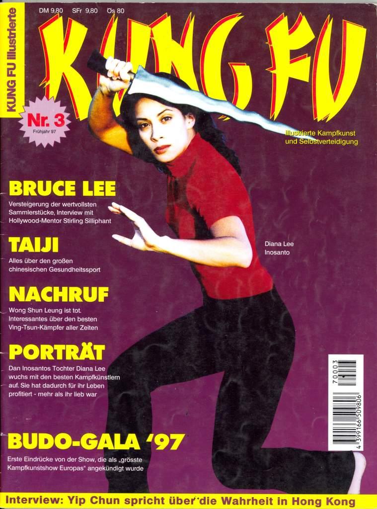 KFI 1997-13 Cov.jpg