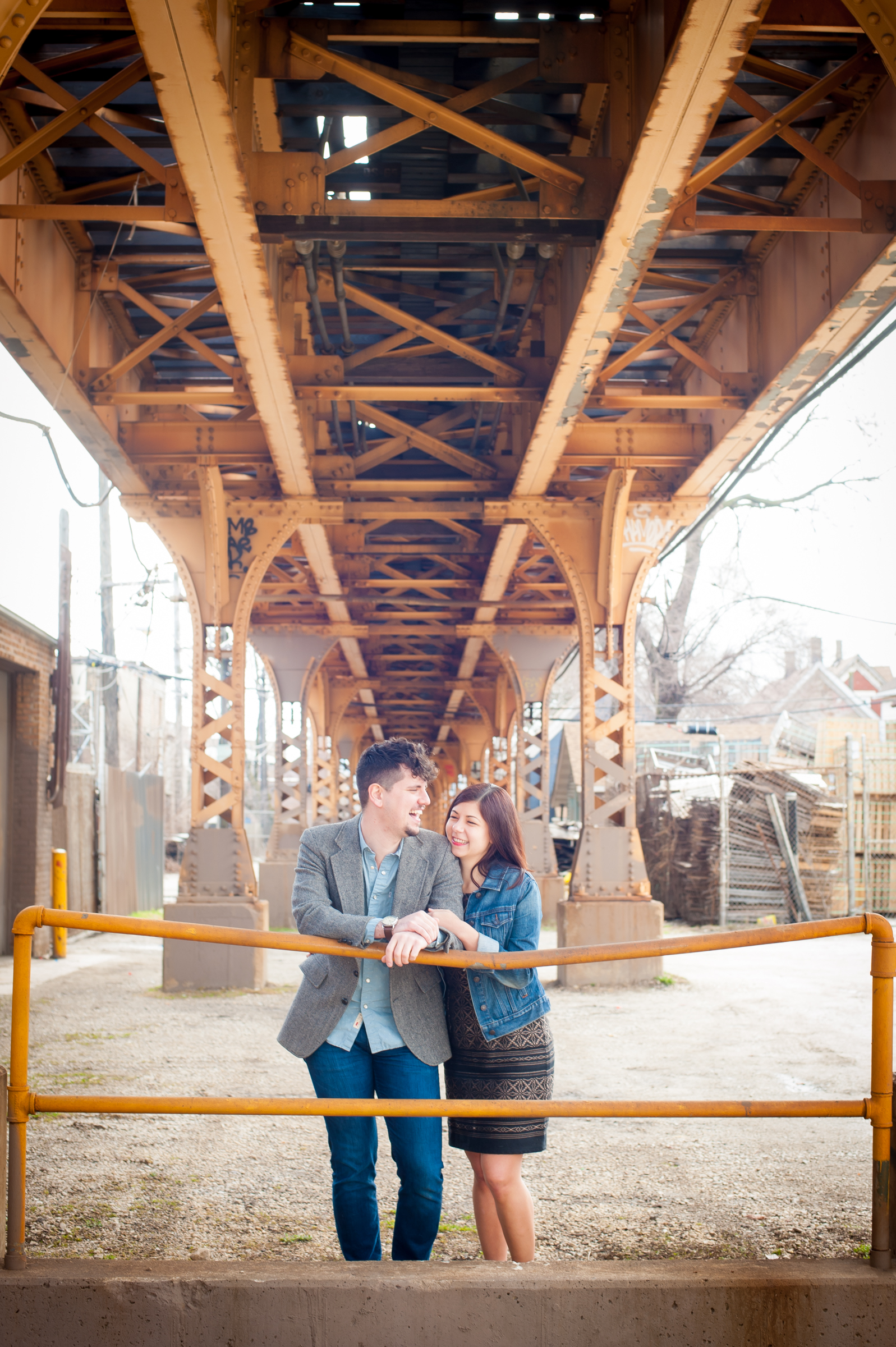 Chicago_Engagement_Photographer_Atassi_2.jpg