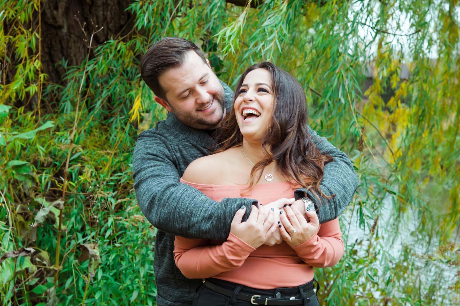 Couples8.jpg