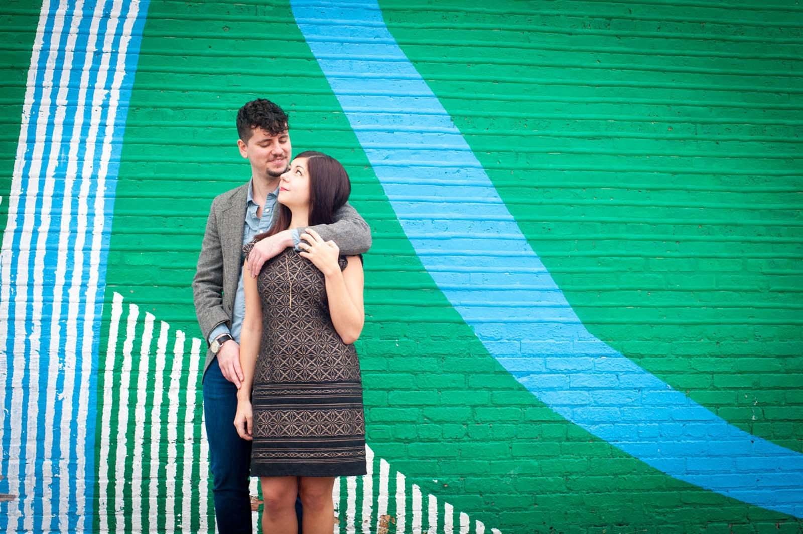 Couples21.jpg