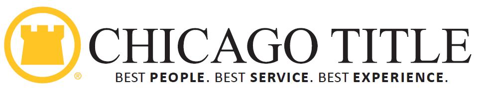 2017-07-13 18_35_34-Chicago Title Insurance Company.jpg