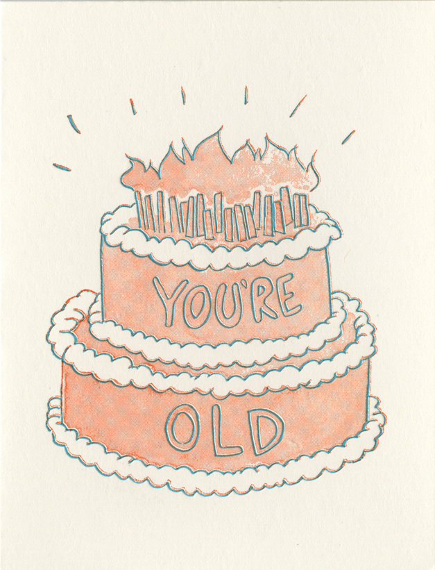 You're Old.jpg
